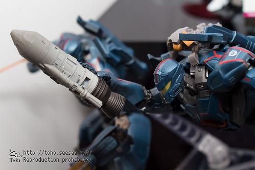 Tcomcon_PR-30