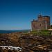 West Kilbride Landmarks (98)