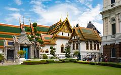 3085-Bangkok