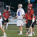 2018 Boys Varsity vs Fairport (Sectional)-9704 by penfieldlacrosse1