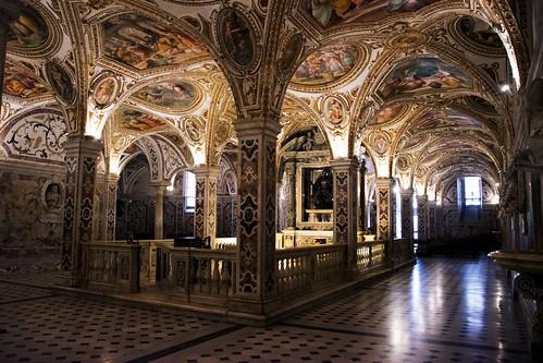 0192_DSC_0288_Salerno_cattedrale_cripta