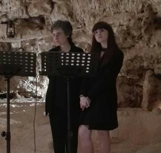 Didiario Recital (2)