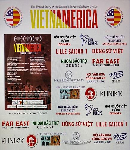 vietnamerica_chau_au01
