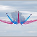 2012 07 sunderland air show (50)*