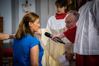 Confirmación Santísima Trinidad 2018-43