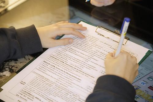【台中牙醫推薦】外國人在台灣看牙醫的首選,台中最權威醫學中心等級的牙醫診所
