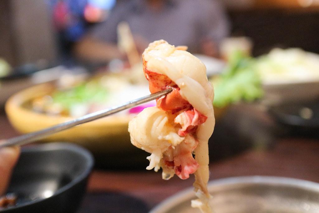天鍋宴-芝山店 (82)