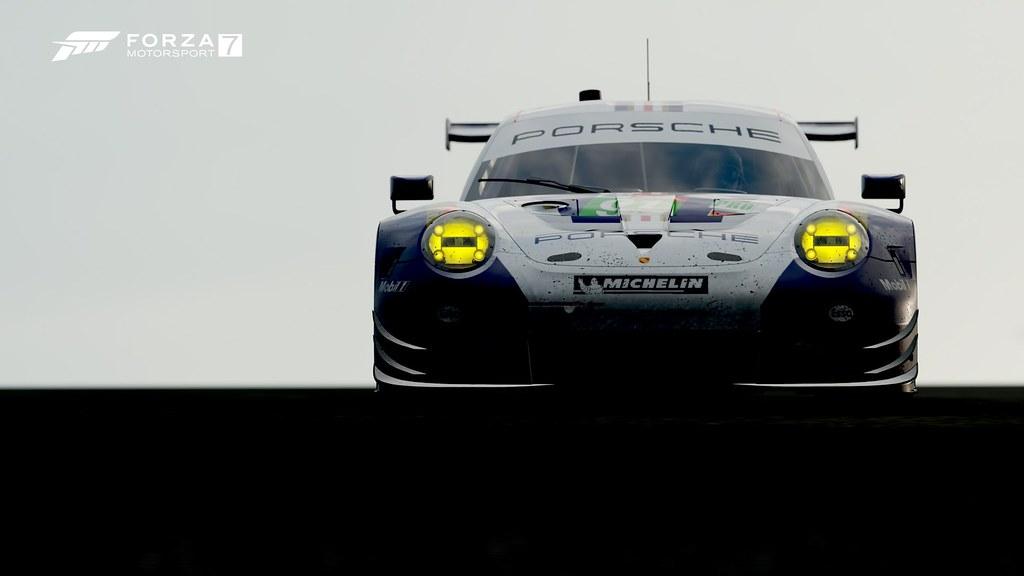 42595981202_5d5099312e_b ForzaMotorsport.fr
