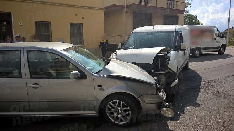 incidente Sala Consilina 8 giugno (3)