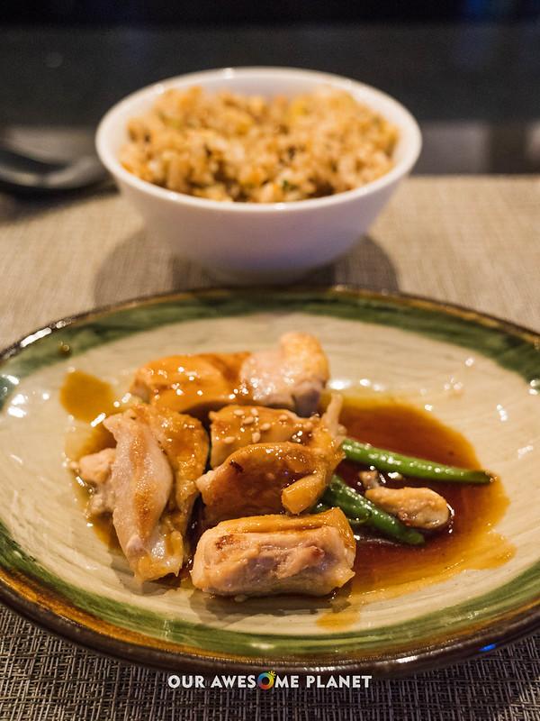 Namari by Chef Chris Oronce-22.jpg