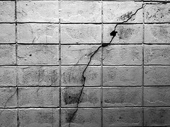 Cracked #bangkok