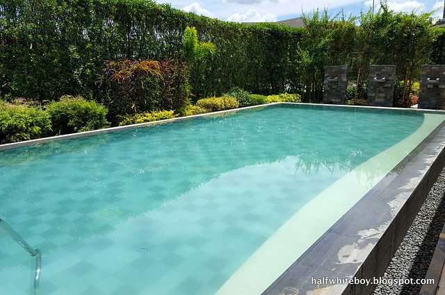 halfwhiteboy - anya resort tagaytay 37a