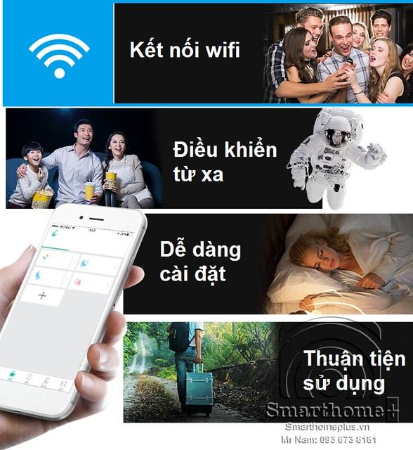 o-cam-wifi-dieu-khien-tu-xa-10a-geeklink-ff01