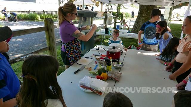 BC Seafood Festival-5