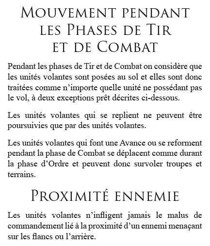 Page 67 à 68 - Les Volants 27465749747_3ab6a2ac6a_z