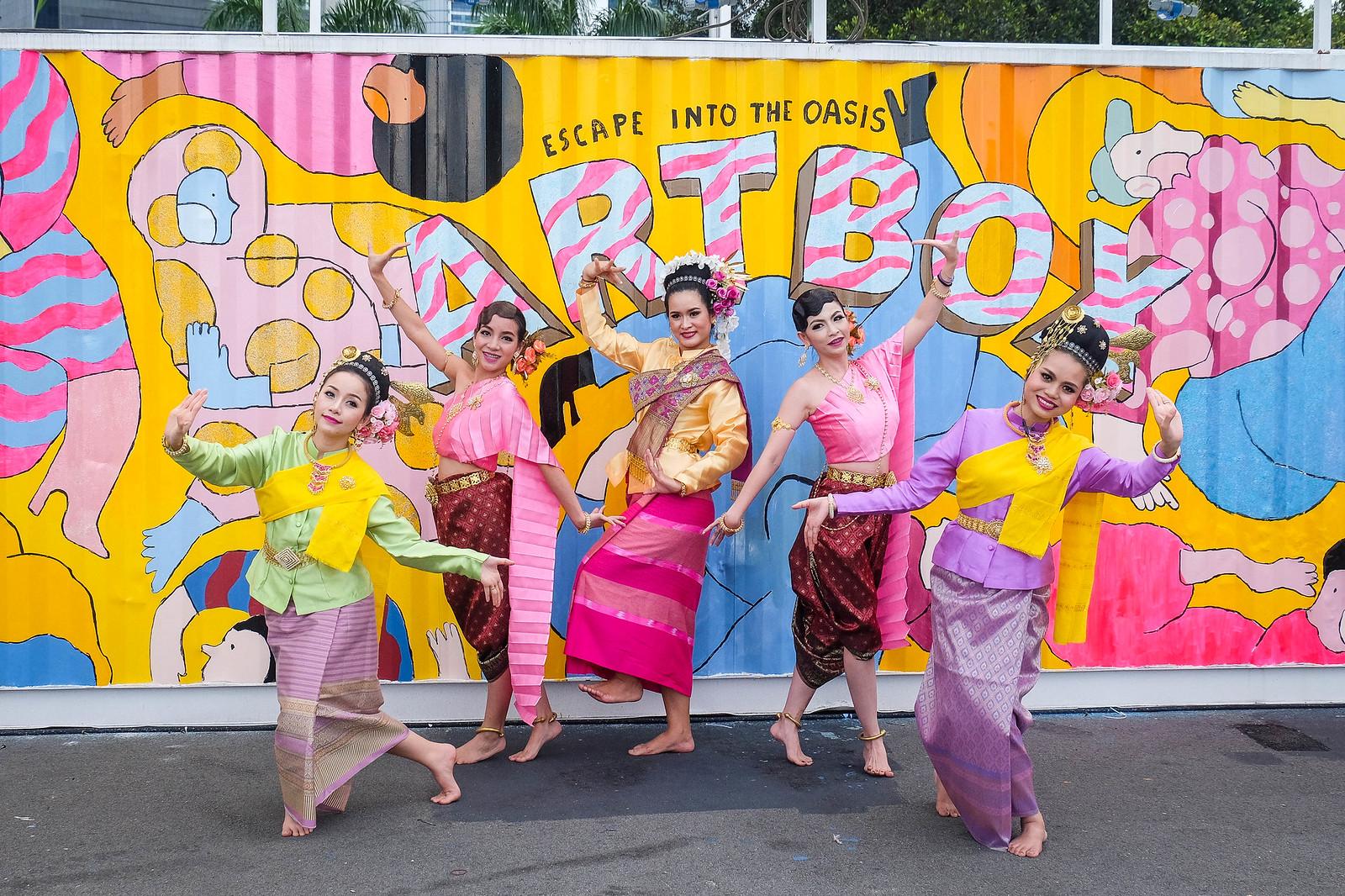 新加坡艺术盒2018 DSCF1452-40