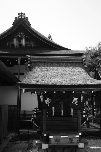 Shimo-Kamo Shrine, Kyoto on 21-05-2018 (7)