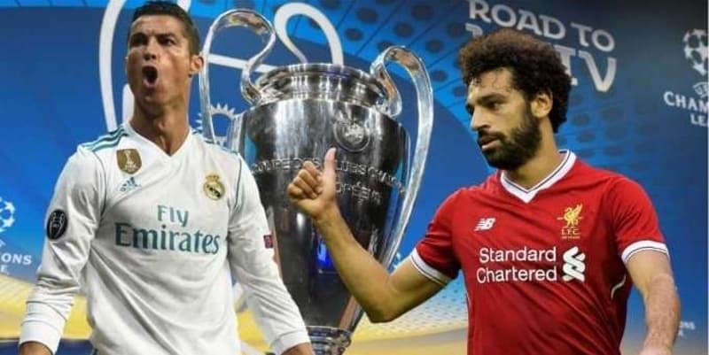 Penilaian Komentator Lebih Unggulkan Liverpool Bantai Real Madrid