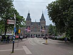 Netherlands 2018 141
