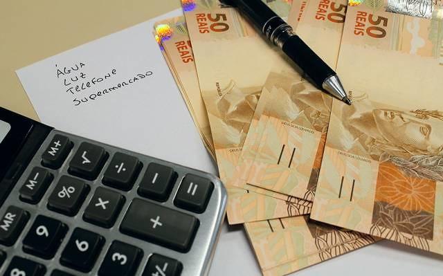 Criado em 2011, cadastro positivo mede nível de endividamento do consumidor e abre dados para entidades bancárias e varejistas  - Créditos: Marcos Santos/ USP Imagens
