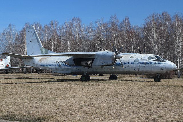 RA-26503