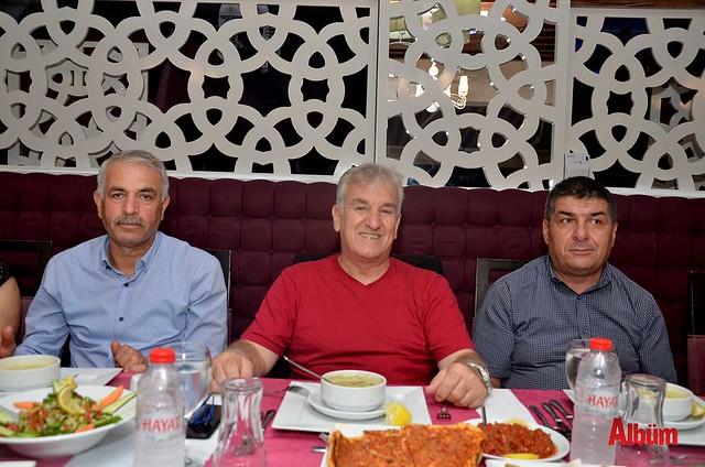 Kadir-Arslantaş,Süleyman-Koç,-Mustafa-Şekeroğlu-(2)