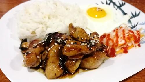 Katsudayo, A Korean & Japanese Cuisine Restaurant in Obrero IMG_20180424_185253