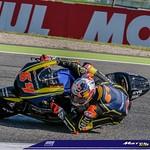 2018-M2-Bendsneyder-Italy-Mugello-023