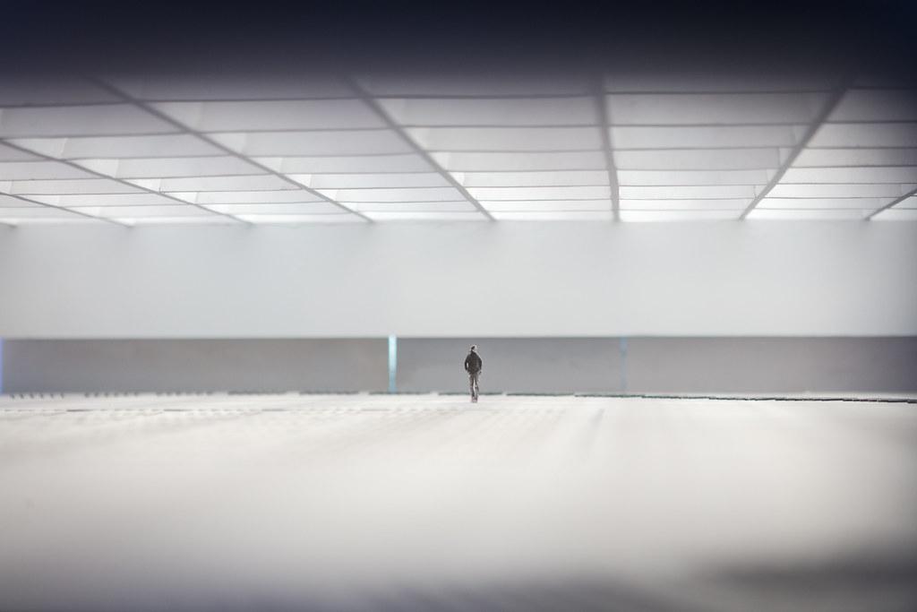 biennale pavilion 11