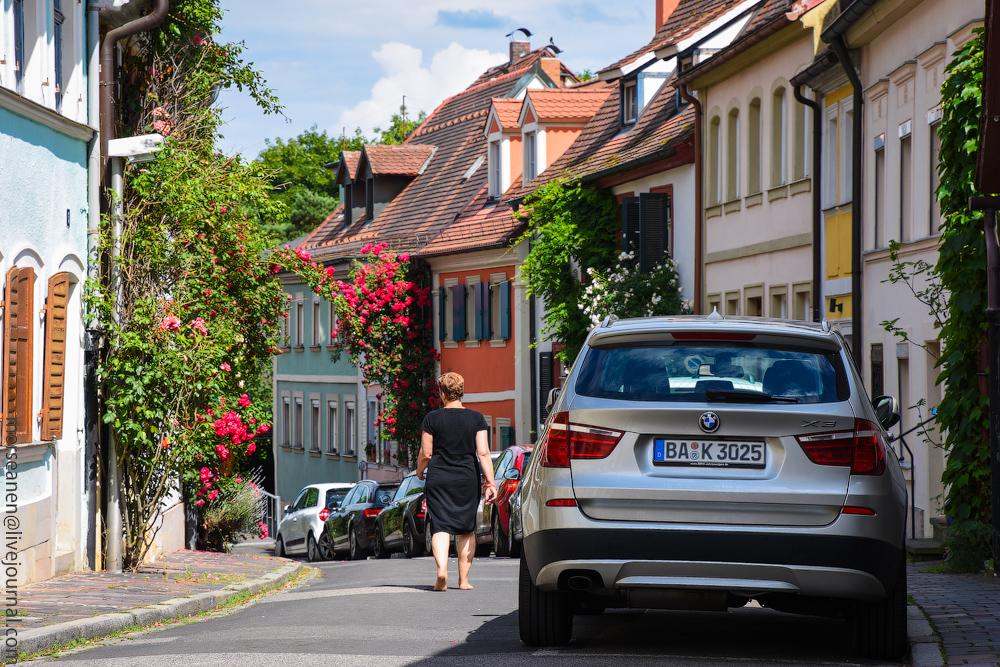 Bamberg-(39)