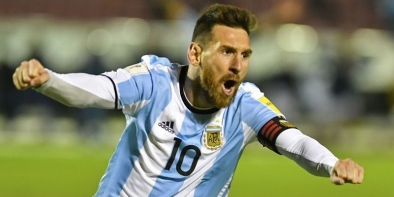 Mascherano Punya Keinginan Yang Harus Messi Laksanakan