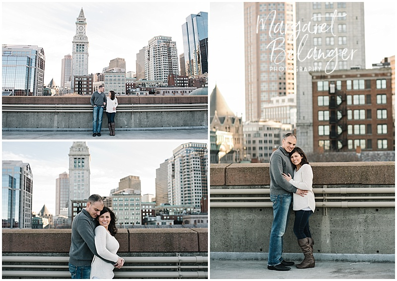 Faneuil-Hall-engagement-session-04