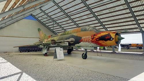 3212 SU-22 Tartu 20-5-18