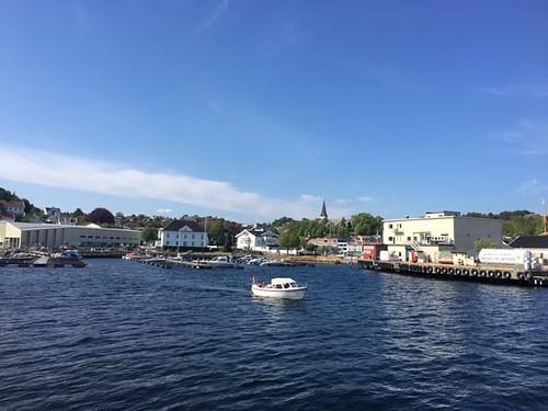 Grimstad 1