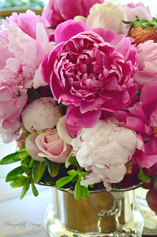 Peonies-Housepitality Designs-3