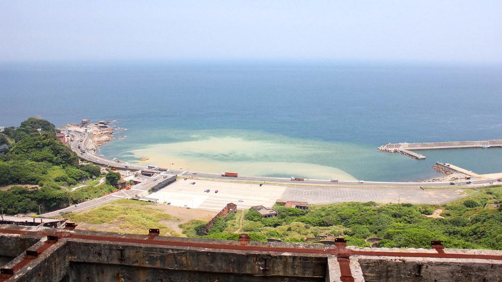 taiwan-yinyang-sea-alexisjetsets