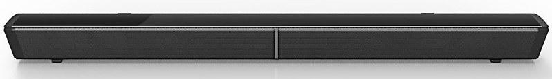 LP-09 Sound Bar Subwoof BT Speaker (13)