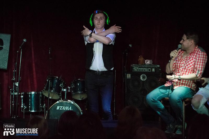 karaoke_kamikadze-30