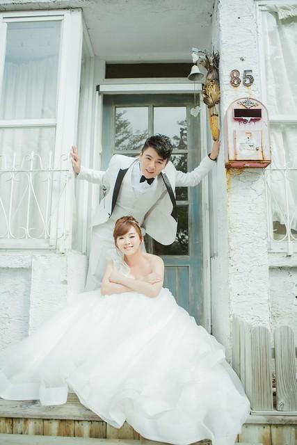 伊頓自助婚紗, Canon EOS 5D MARK III, Canon EF 24-70mm f/2.8L