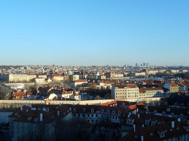 Prague (121), Nikon COOLPIX S3600