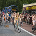 Best of - World Naked Bike Ride