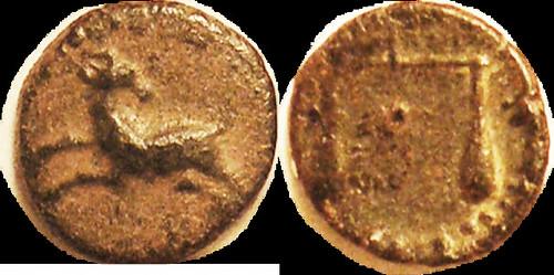 EGYPT, PHARAOH NEKTANEBO II