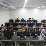 Computer Laboratory 10