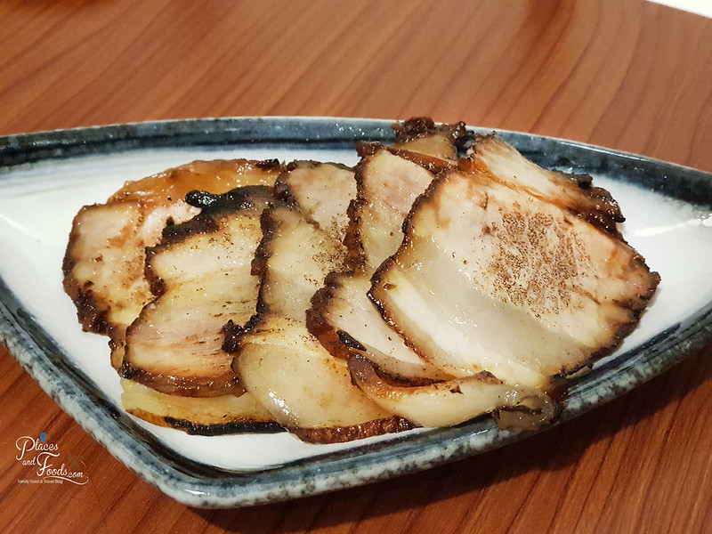aori ramen malaysia pork belly