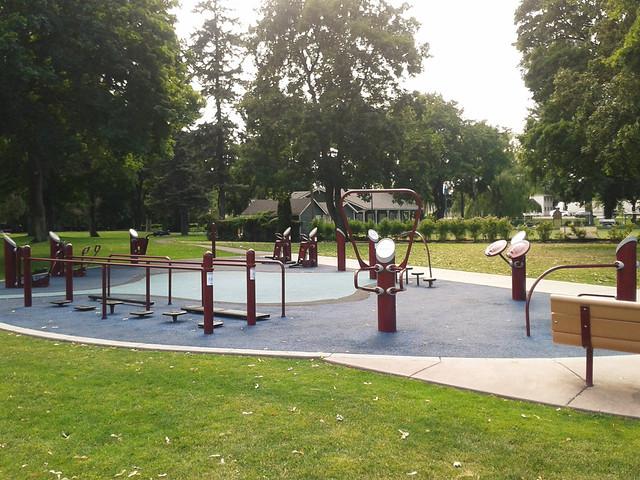 Polson Park (67)