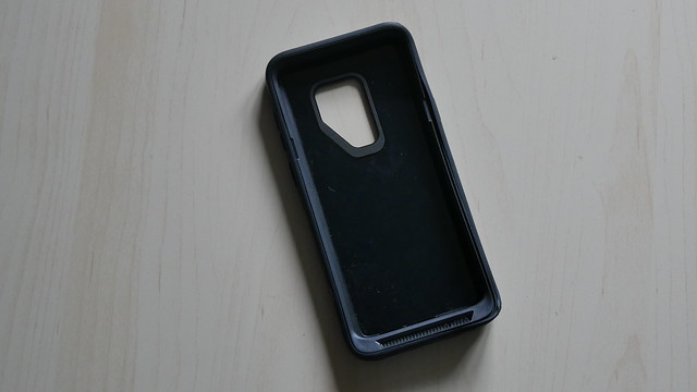 P1090254