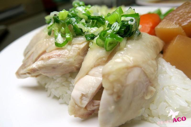 海南雞飯三重便當簡餐IMG_6571.JPG.JPG