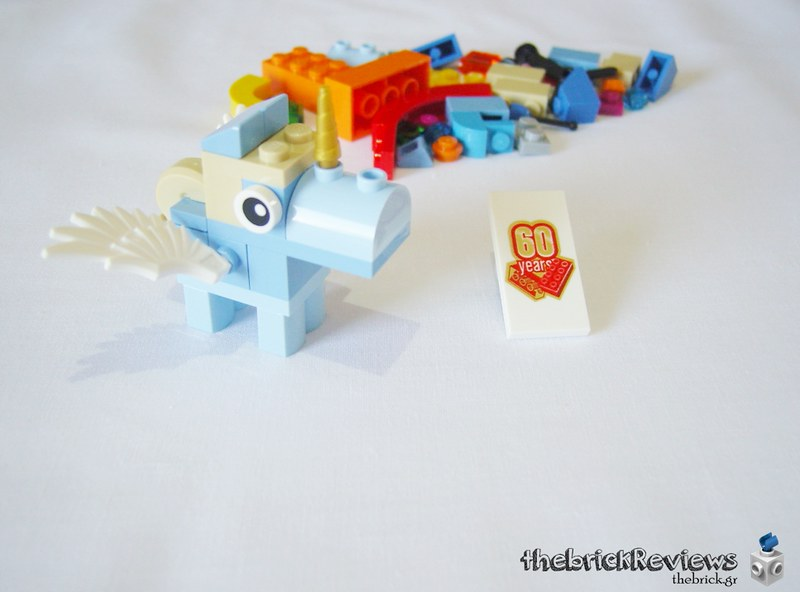 ThebrickReview: 10401 Rainbow Fun 40575646800_d33b231596_c