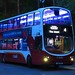 Lothian Buses 389 (SN11EDV) - 12-05-18