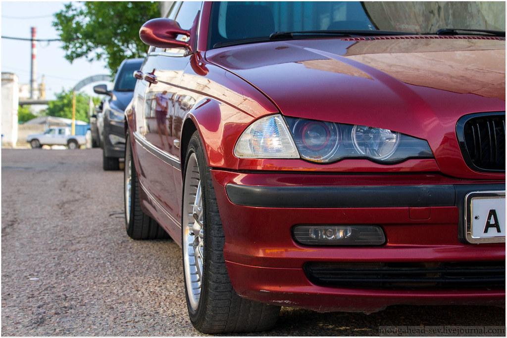 BMWfest-2317